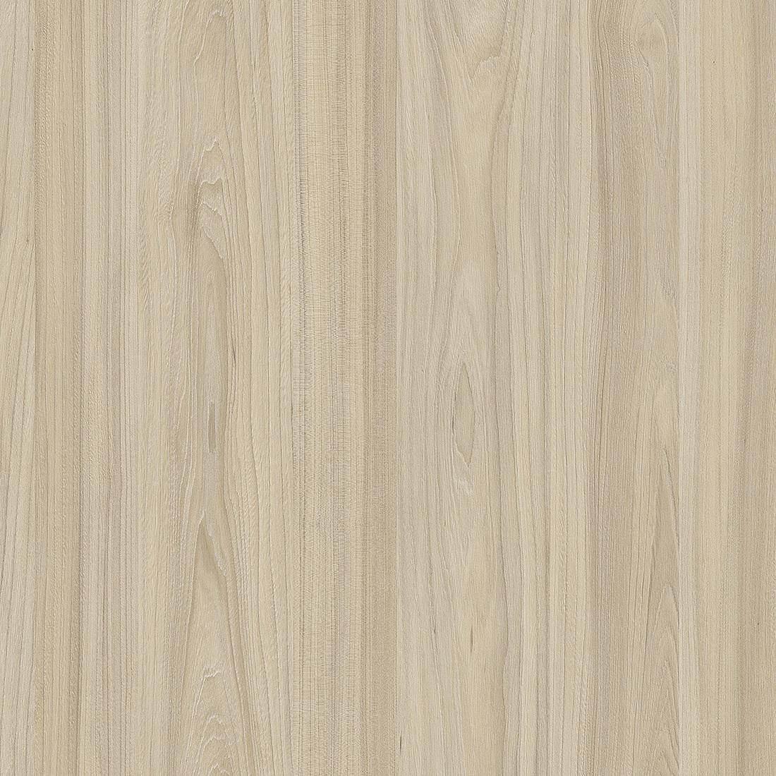 Mobile Home Manufacturer >> Decors - Kronospan - Leading manufacturer of wood-based panels