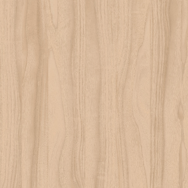 0387 SU Stilo Walnut