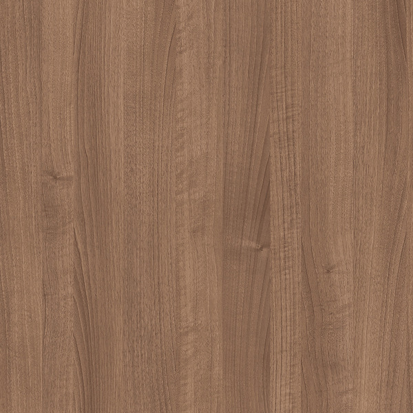 0726 BS French Walnut