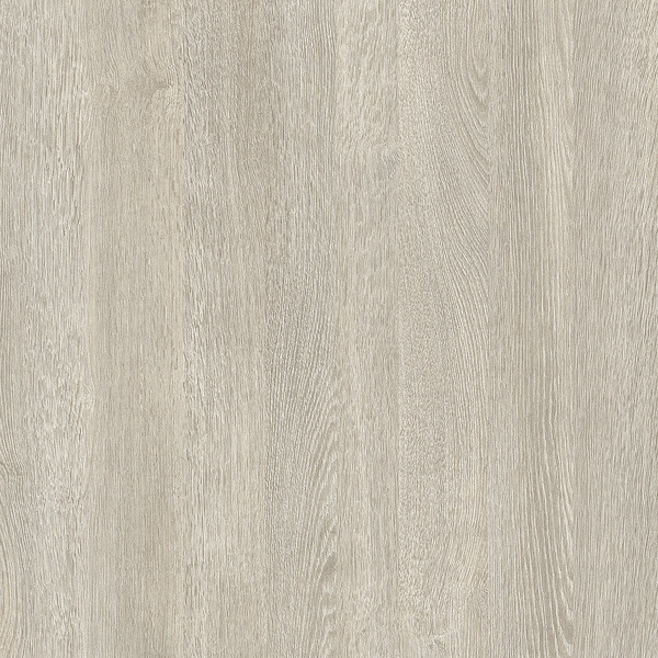 7728 EO Platinum Oak